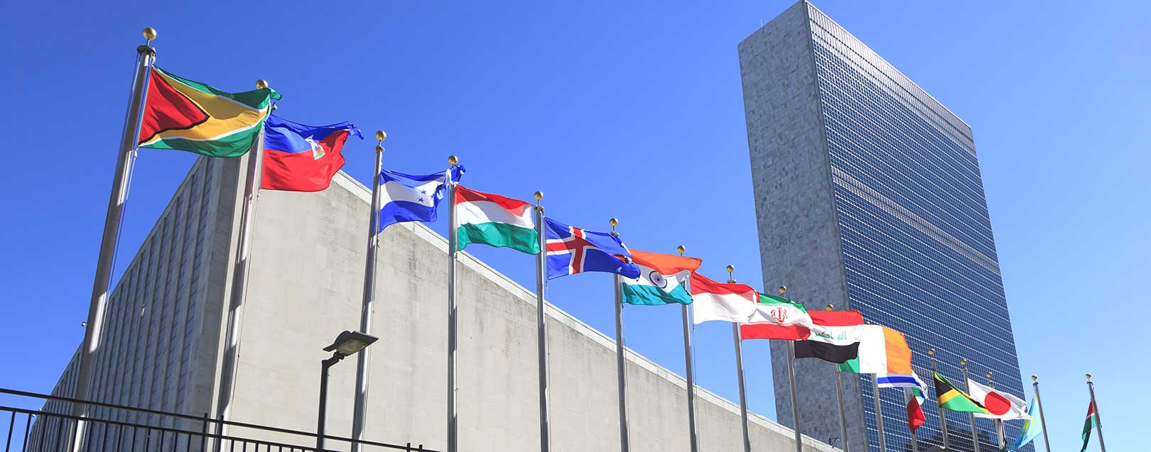 India to clock 7.1% GDP this year, 7.5% in 2018: UN report
