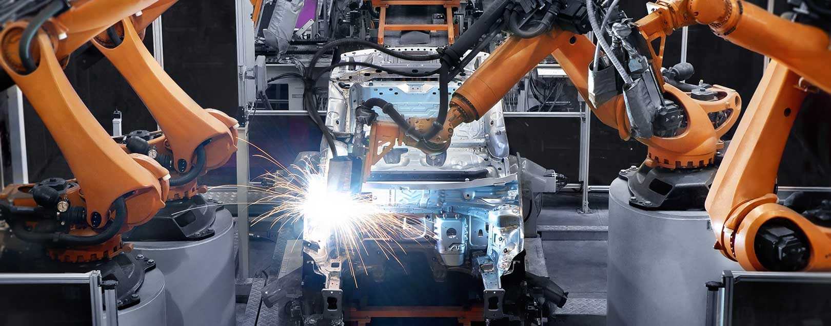 Manufacturing sector witnesses growth for the 4th straight month
