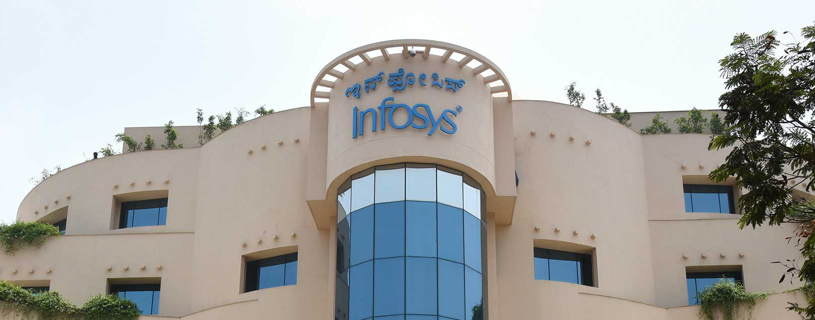 US Govt welcomes Infosys' decision to hire 10,000 Americans
