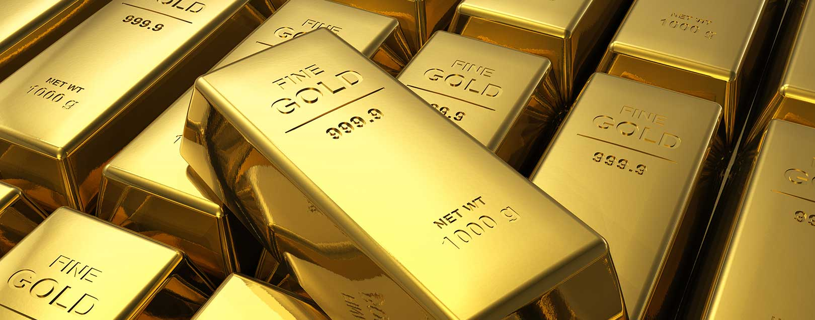 Global gold demand declines 18% during Q1 of 2017: WGC