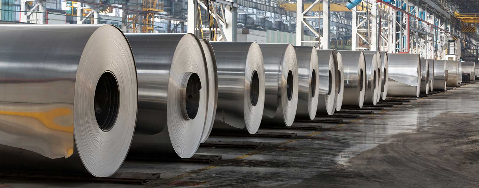 Govt approves new Steel Policy, aims 300 MT capacity by 2030