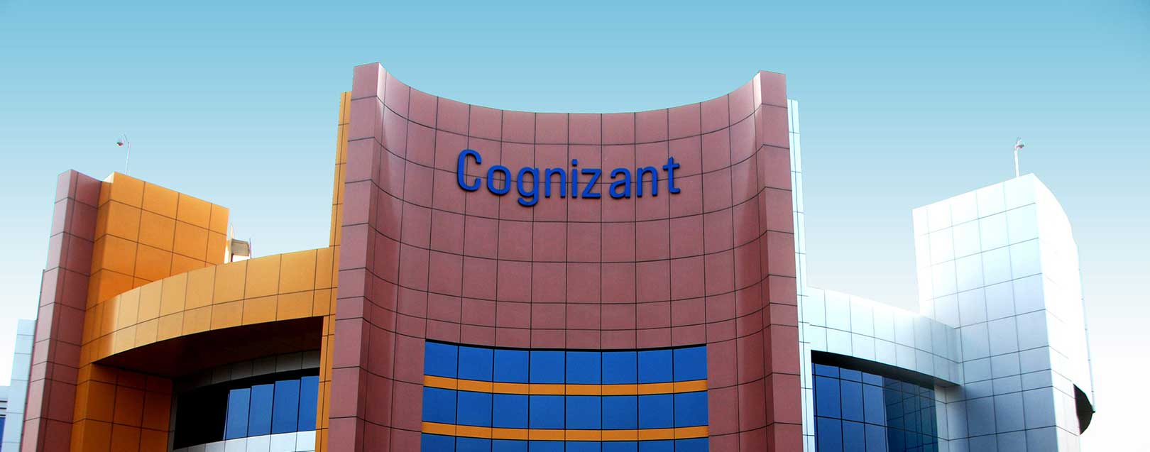 Cognizant plans to hire more Americans this year