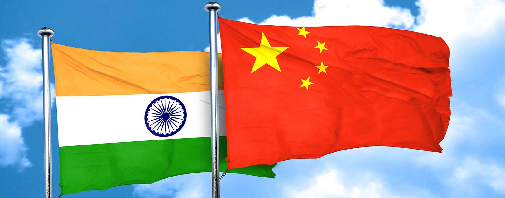 Chinese envoy proposes action plan to resolve Sino-India differences