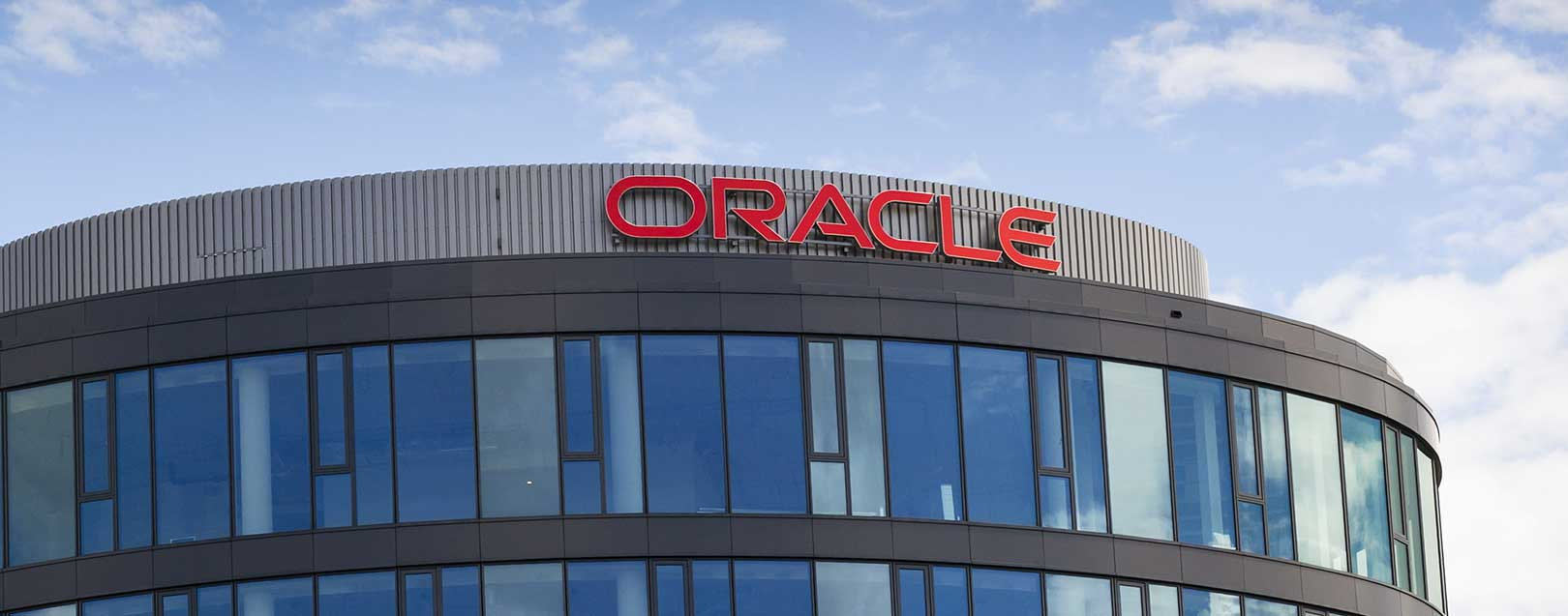 Oracle inks MoU with Jharkhand to drive digital transformation