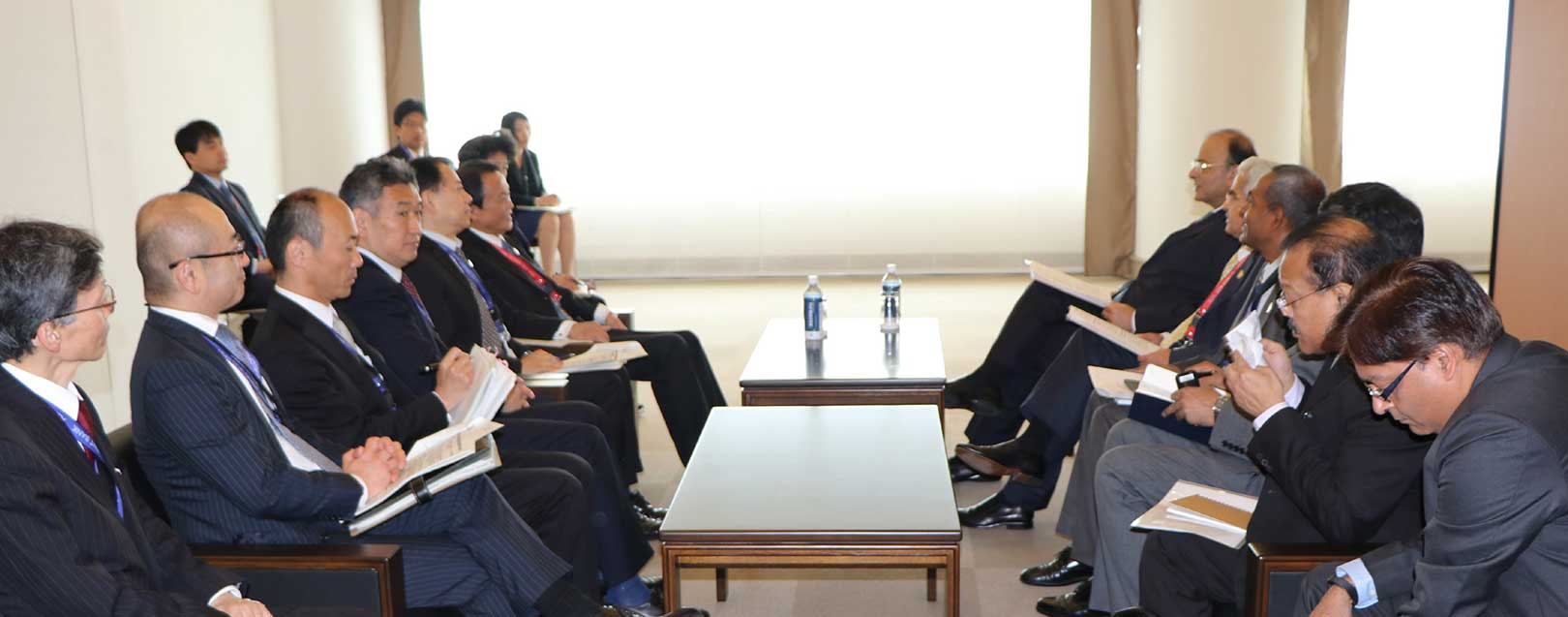 India, Japan discuss defence ties, amid rising tension in region