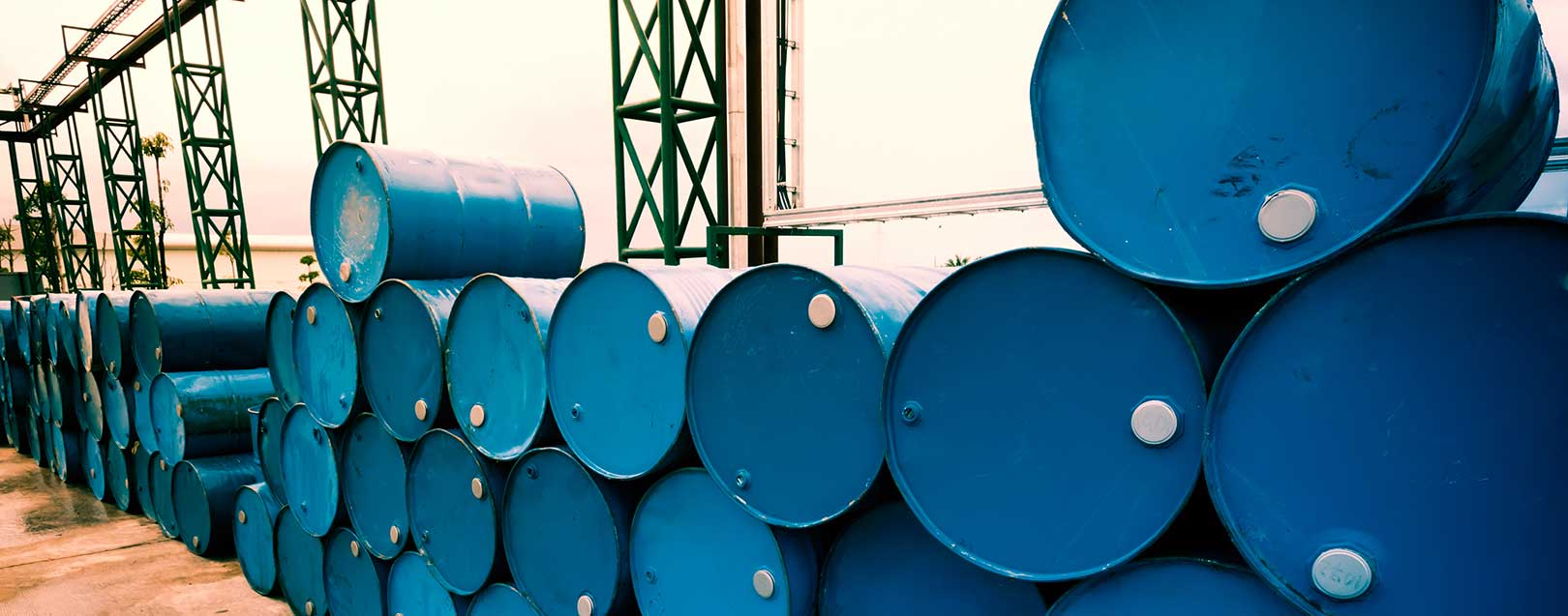 India's crude imports from Russia on the rise