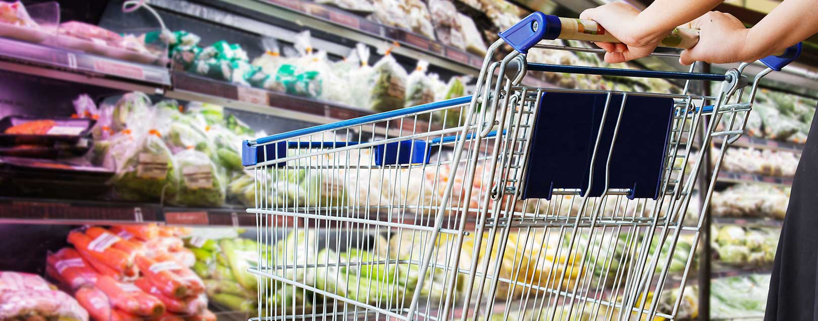 Retail inflation falls to 2.99% in April on lower food prices
