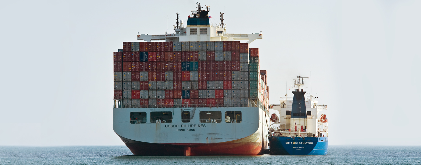 Philippines exports to EU increases 56.2%