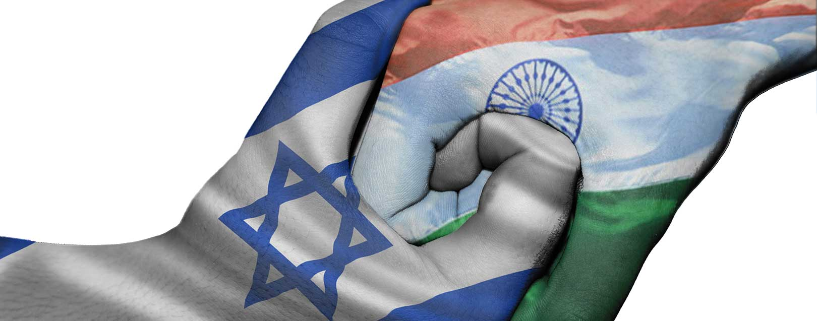 Israel wants more investment friendly policies from Indian government