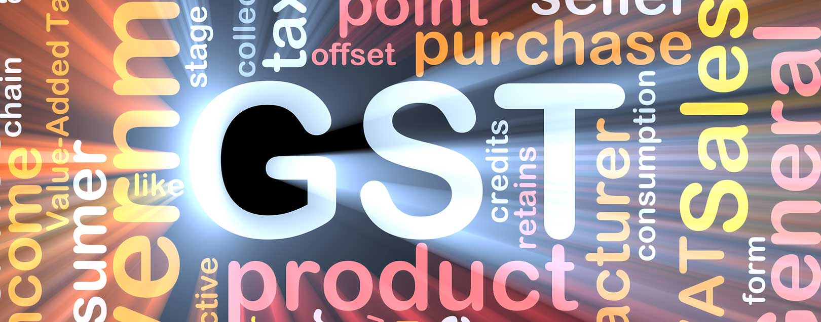 Taxes on entertainment, cable, DTH to come down under GST