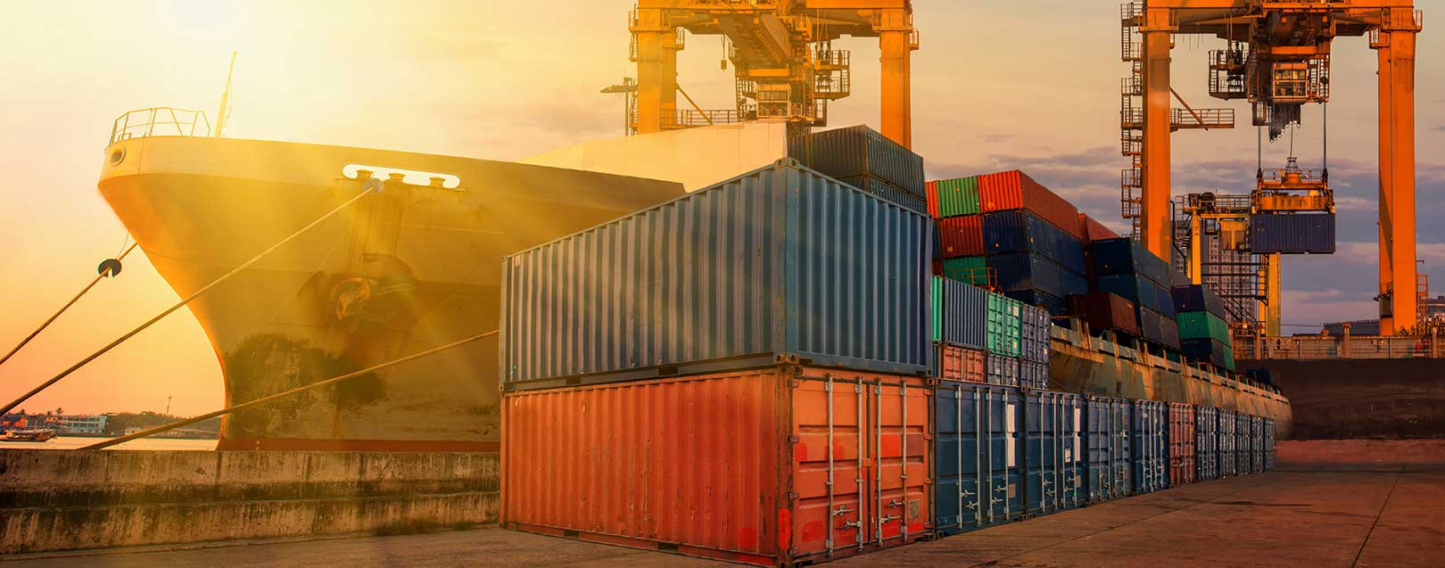 Commerce Department pushes for more sops for small exporters