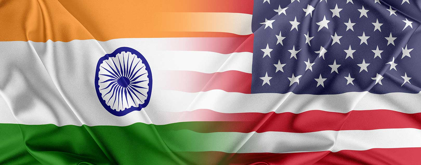 India 'thinking big and moving big' on energy: US Prof to Congress
