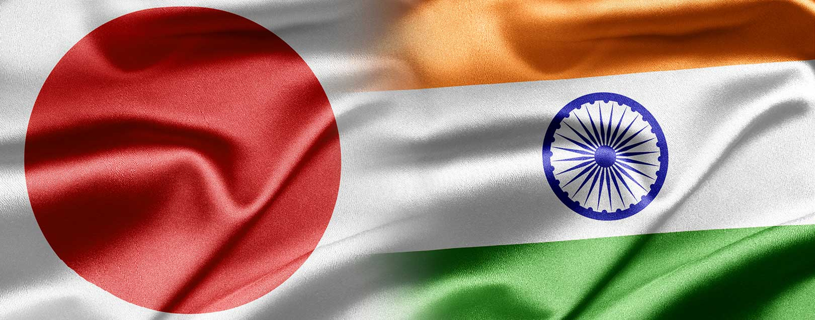 India, Japan ties on infra development offer opportunities for Singapore cos