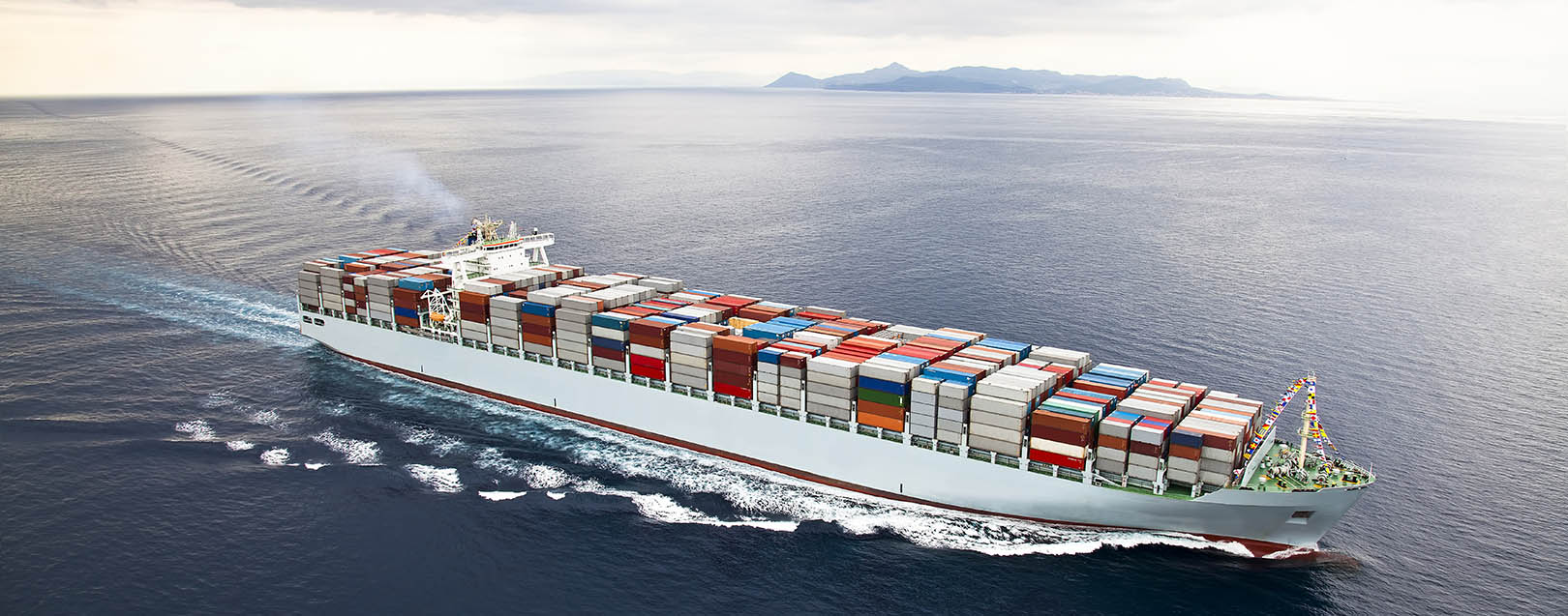 CBEC introduces online generation of rotation numbers for shipping lines/agents