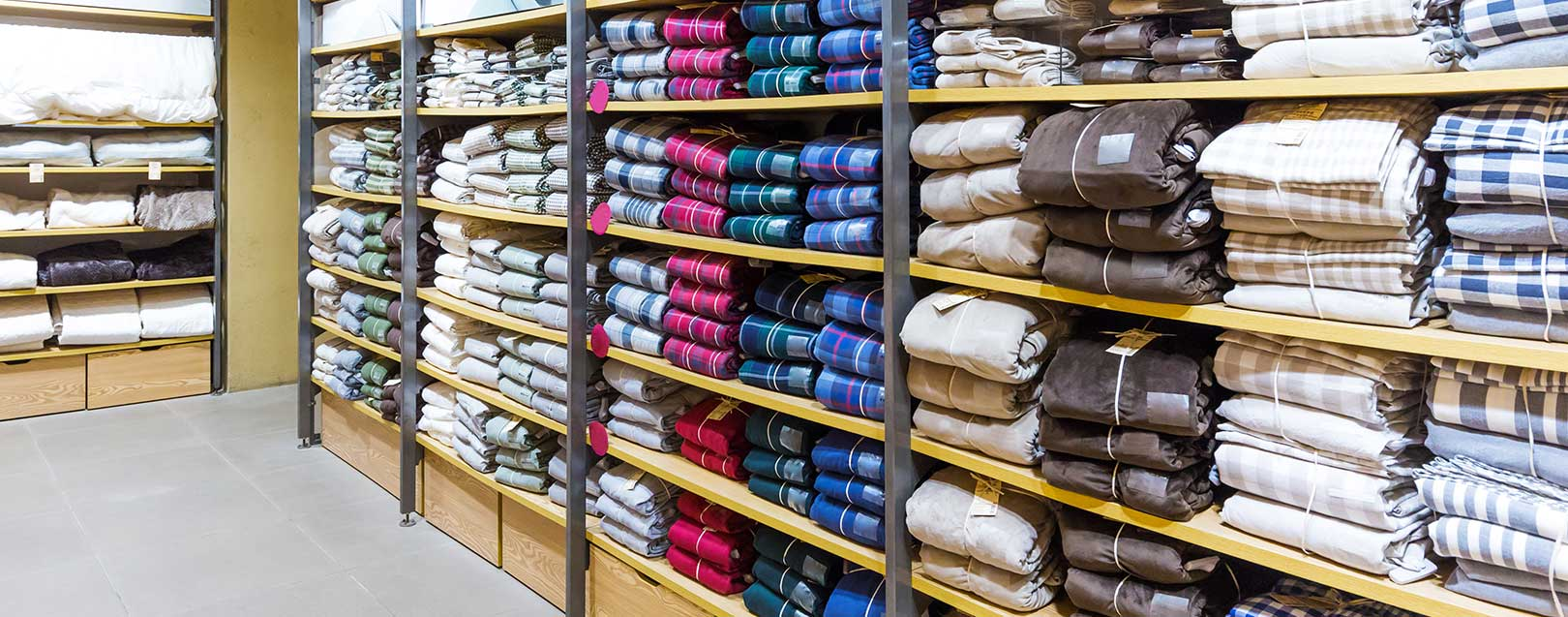Textile exporters welcome reasonable rates under GST