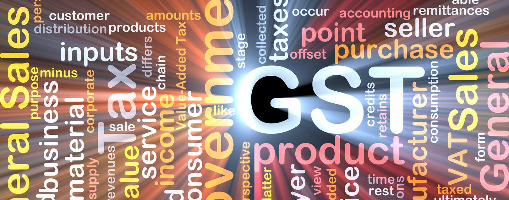 Commerce Ministry sets up GST Facilitation Cell