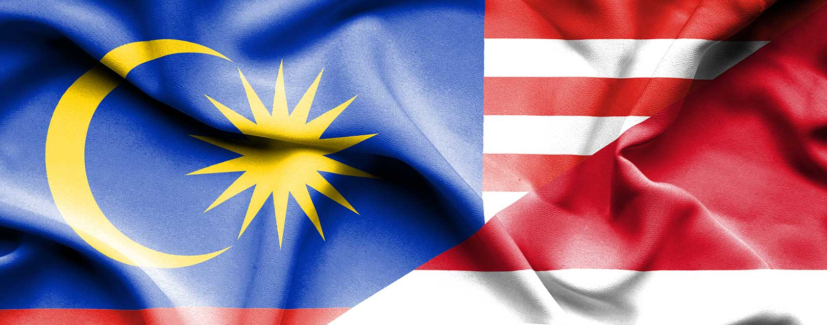 Malaysia-Indonesia keen to boost trade ties, investments