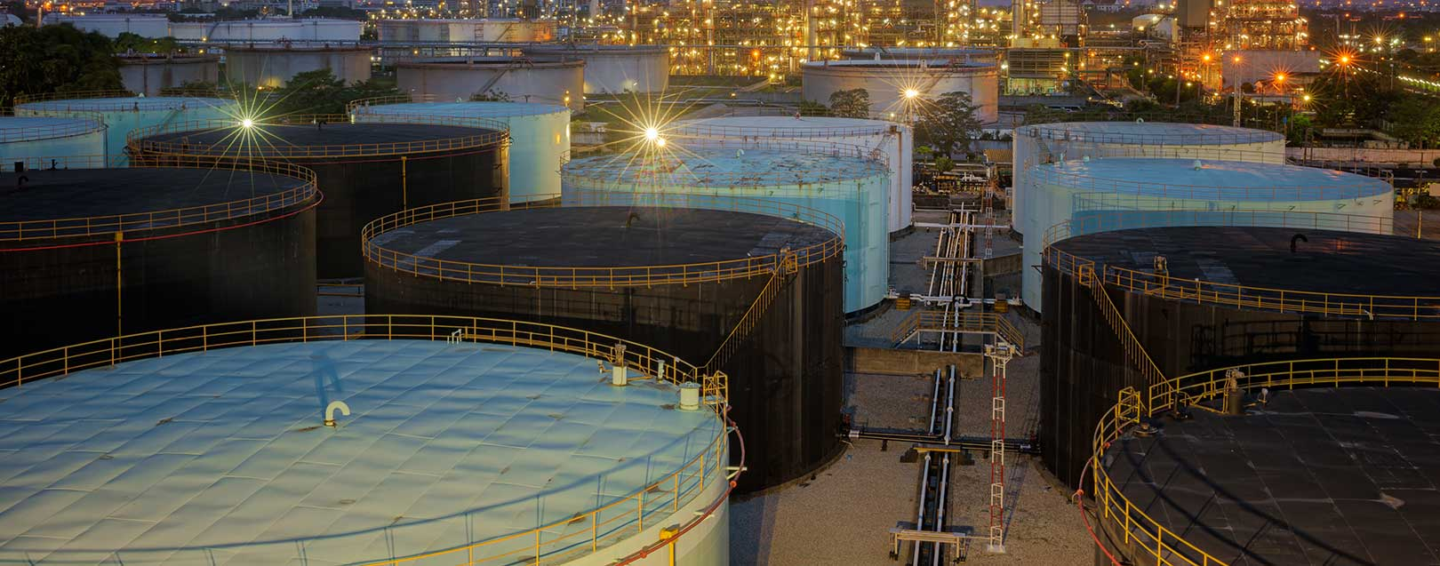 Saudi to reduce crude exports to India in July, significantly slash volumes to US