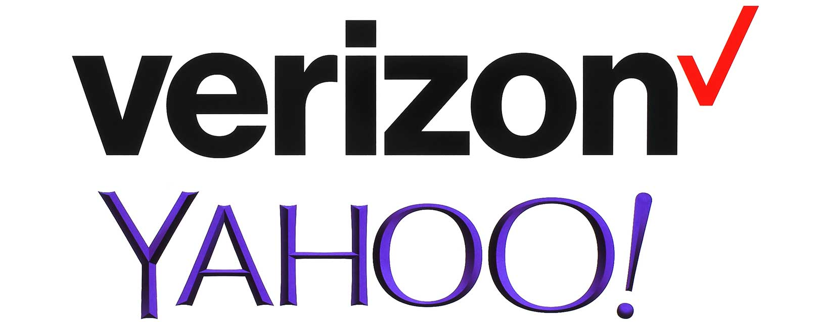 Verizon concludes the $4.5 bn takeover deal of Yahoo