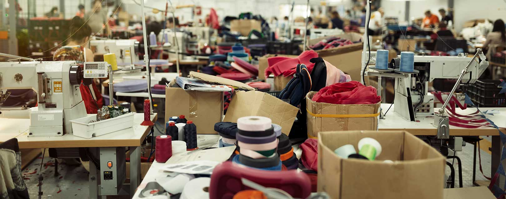 FIEO asks for reduced GST rates  for job-work in garment making