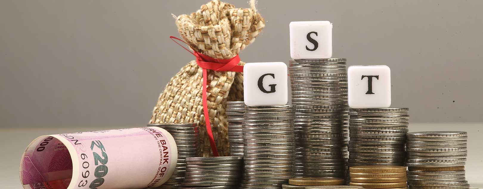 Continuous exports growth gives confidence to exporters on easy sailing with GST