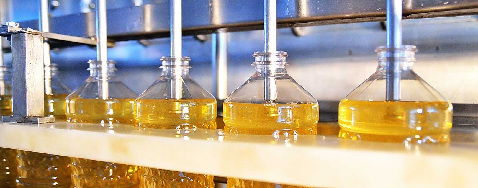 Local oilseed crushers want government to raise import duties on edible oils