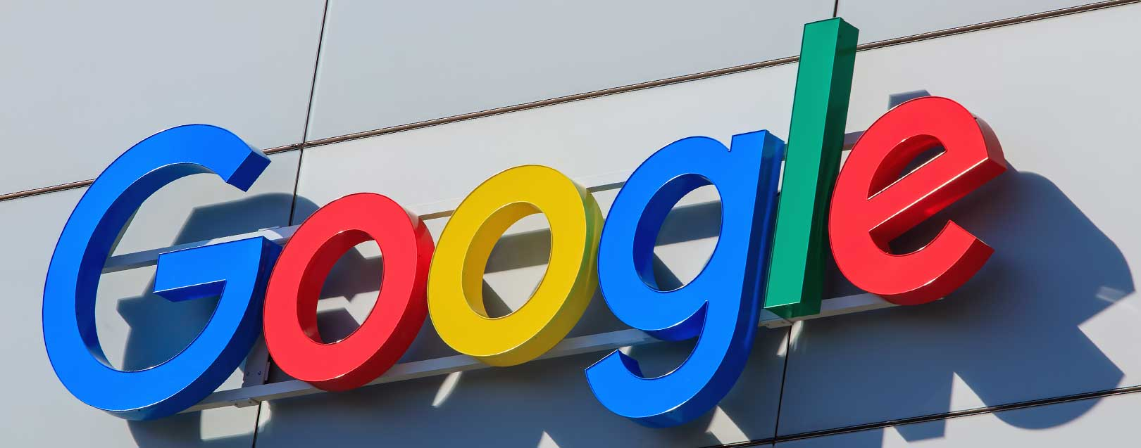 European Union slams Google with a $2.7 bn antitrust fine