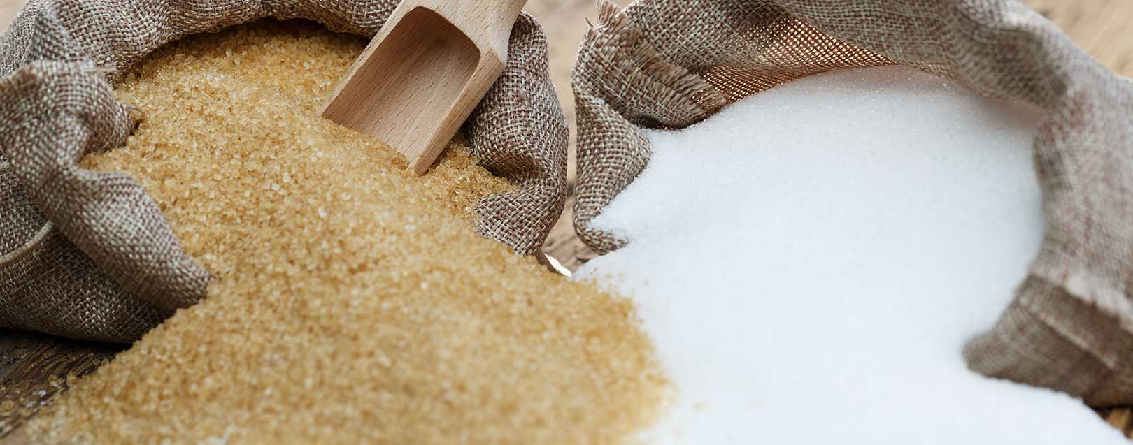Government likely to hike import duty on sugar to 60%