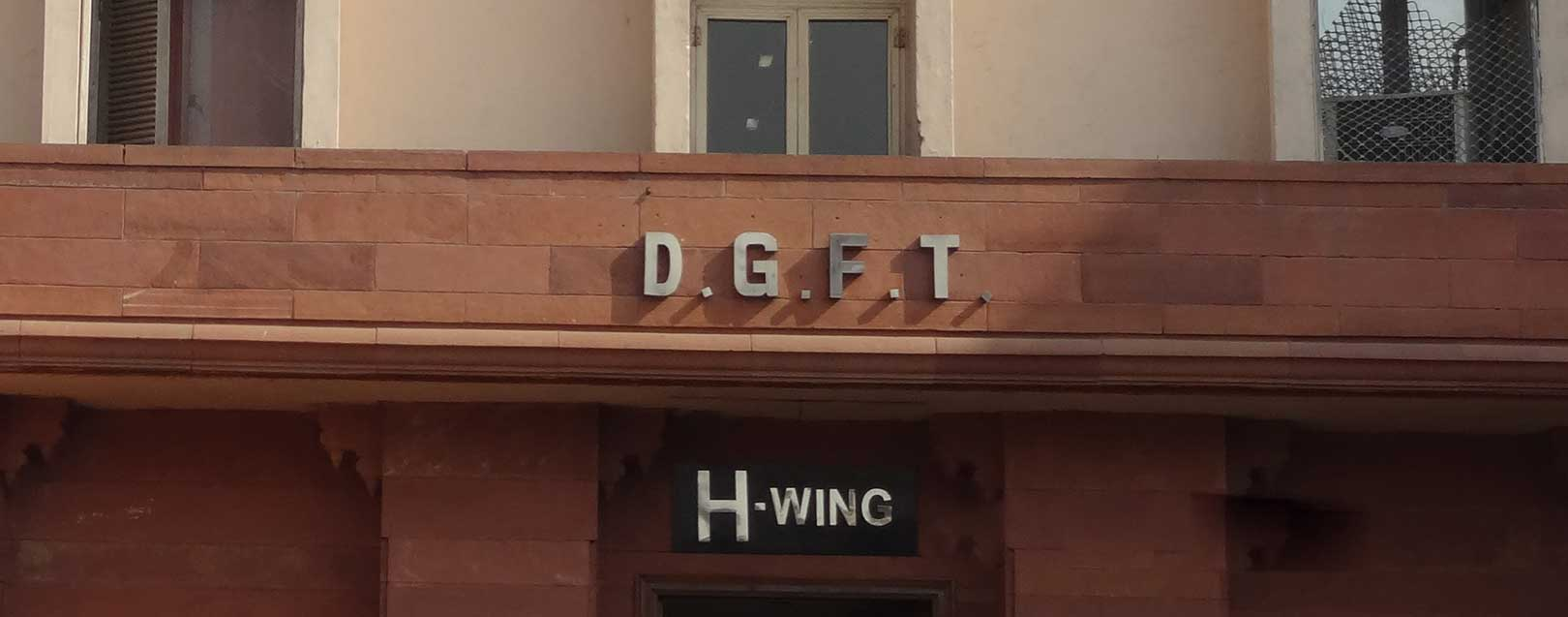 AV Chaturvedi takes over as additional charge of DGFT after Bhalla