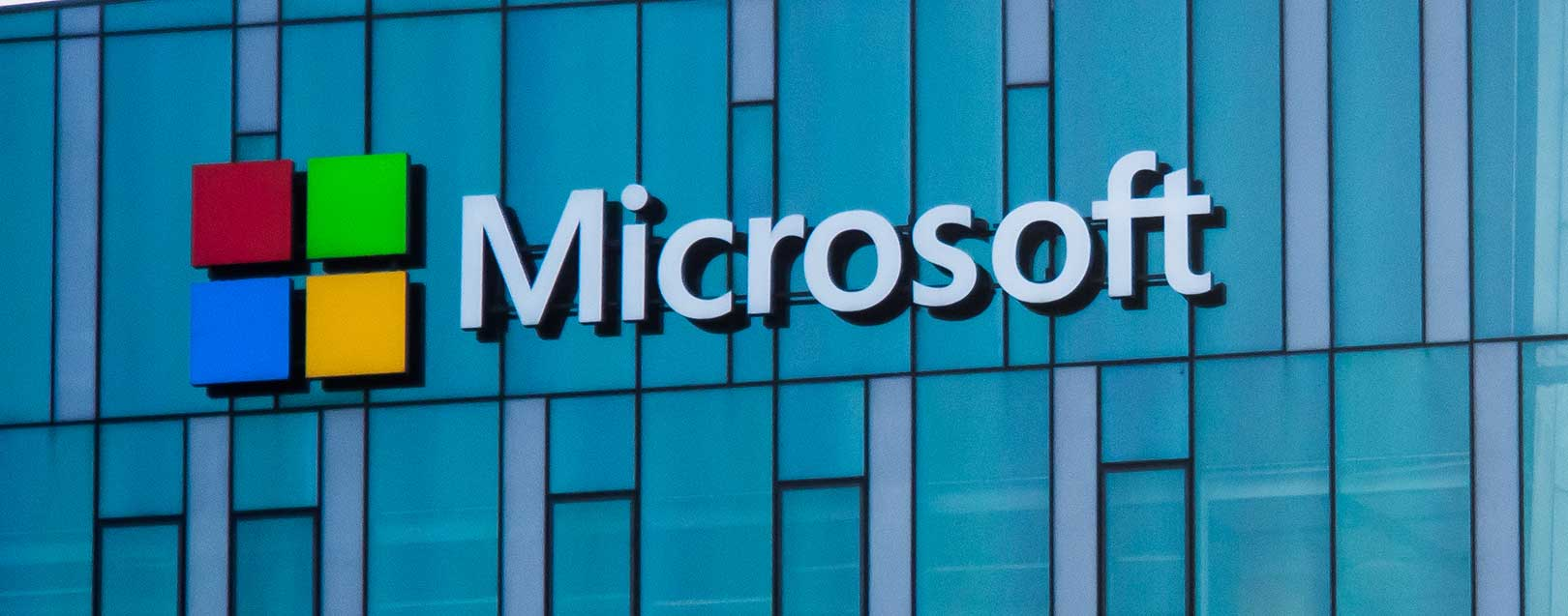 Microsoft could lay off thousands in a major refocussing of its sales force software