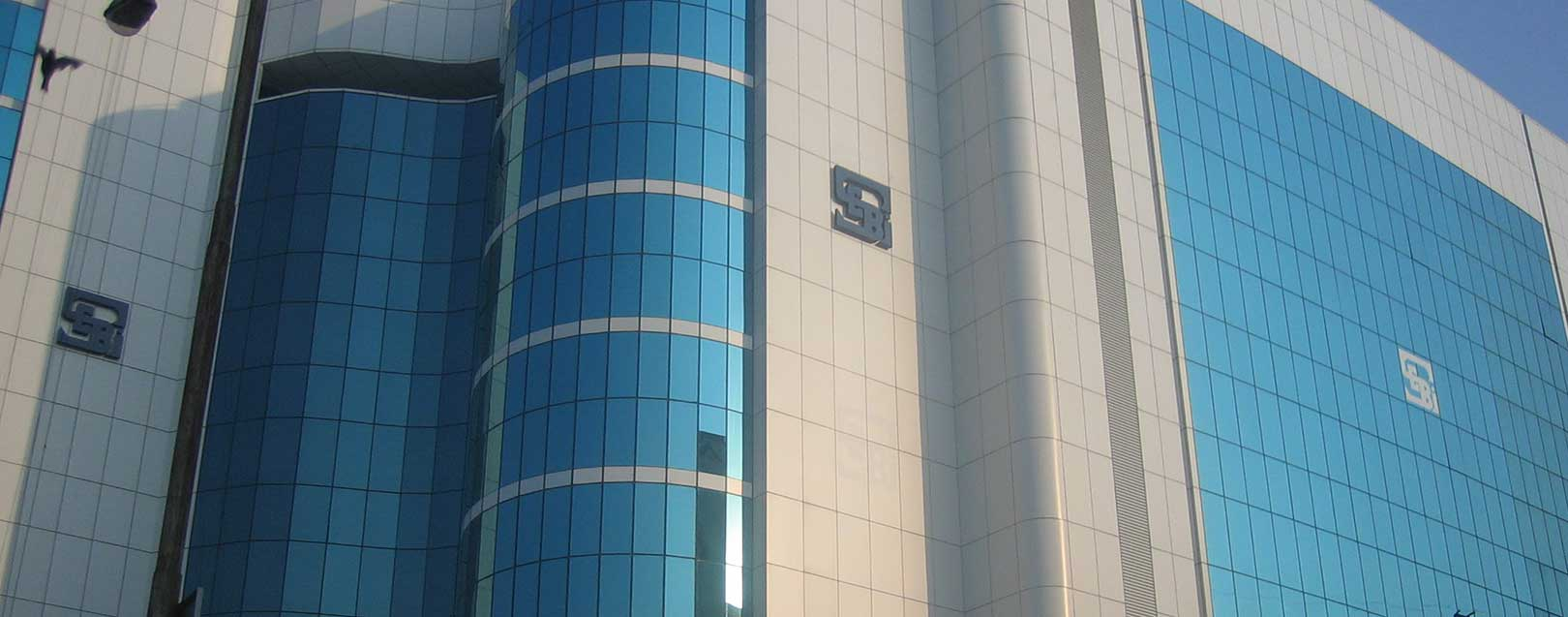 SEBI puts restriction on use of P-Note derivatives