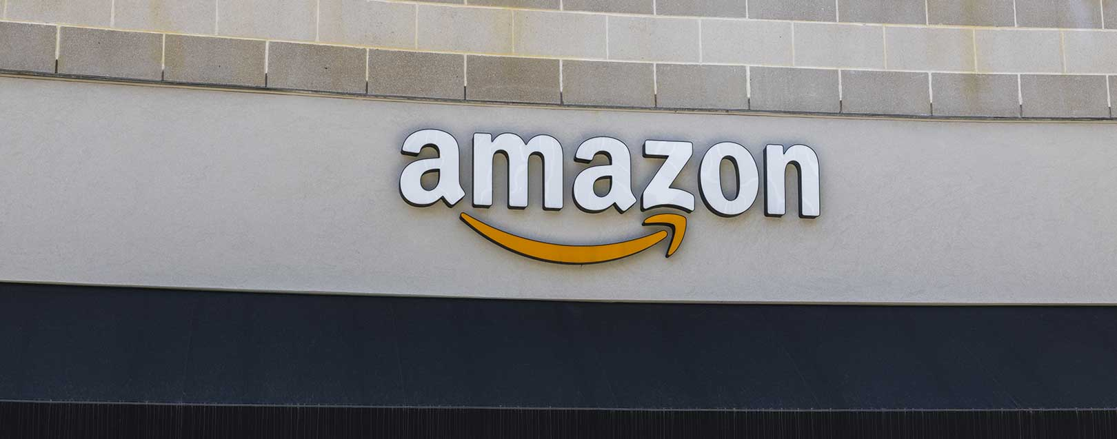 Govt clears Amazon's $500-mn FDI proposal in food retail