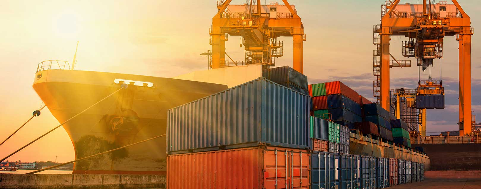 India-Africa trade to reach $117bn by 2020-21: Report