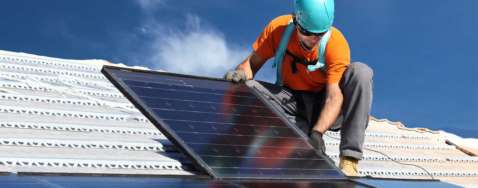 Solar panels imported into India from China, Malaysia, Taiwan under DGAD scanner