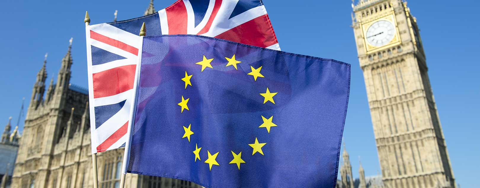 'EU nationals to face same visa requirements as others, post Brexit'