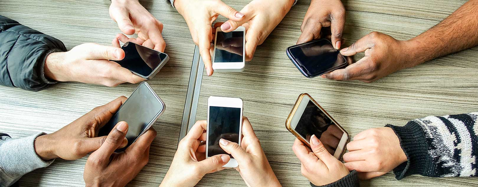 India to become 2nd largest 4G phone market after China next year