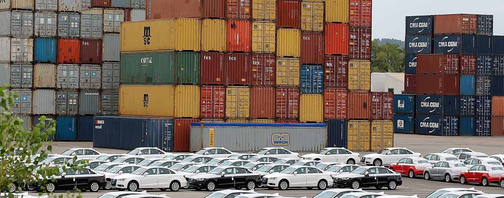 IGST on High Sea Sales taxed only during importation, GST Council