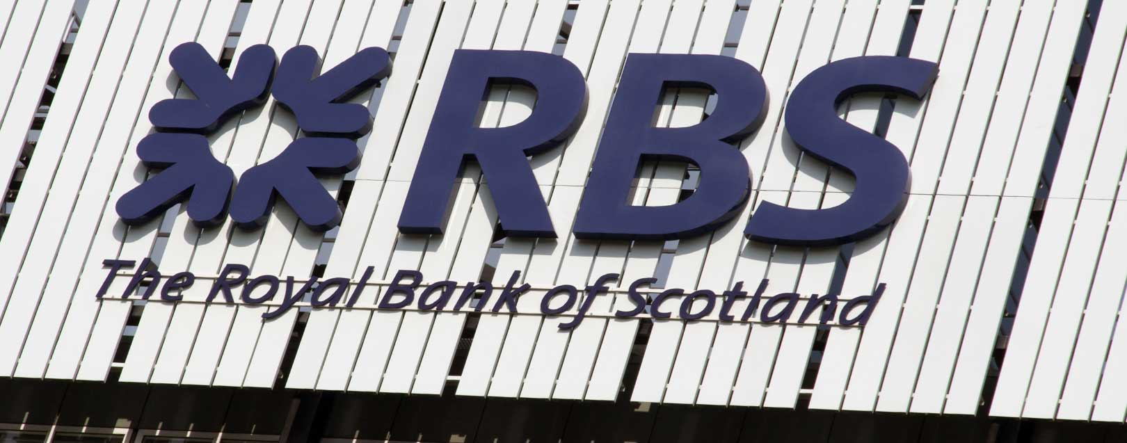 Royal Bank of Scotland could shift base to Netherlands after Brexit