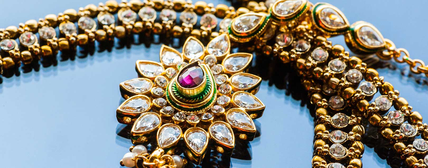 Exports of gems and jewellery likely to touch $60 bn by 2022, GJEPC