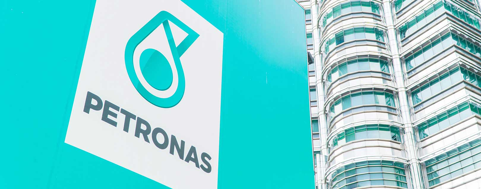 Petronas to invest $150 million in Indian lubricants sector