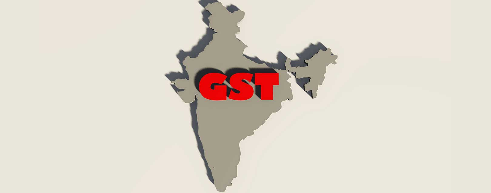 DGFT meeting all the RA's to address GST issues