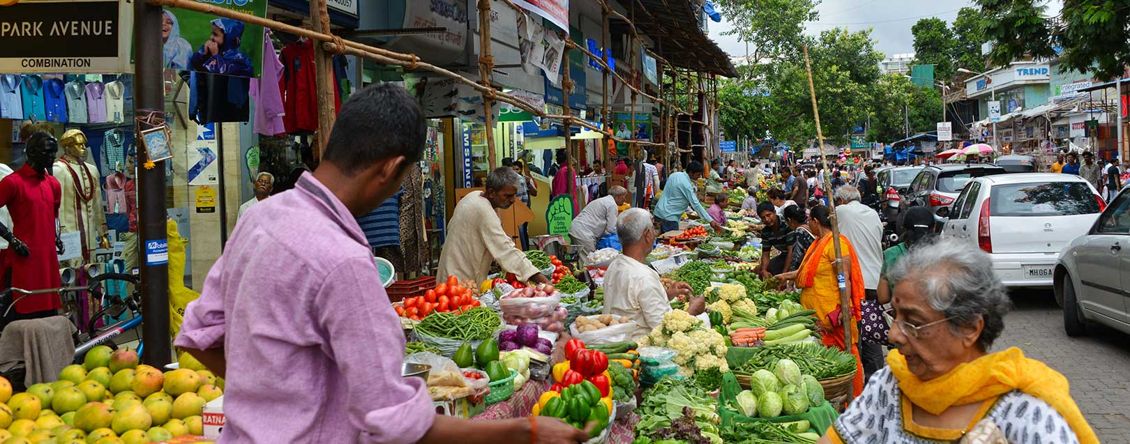 July inflation rises 1.88% compared to .90% in June; Exports grew 3.94% while Imports grew 15.42%