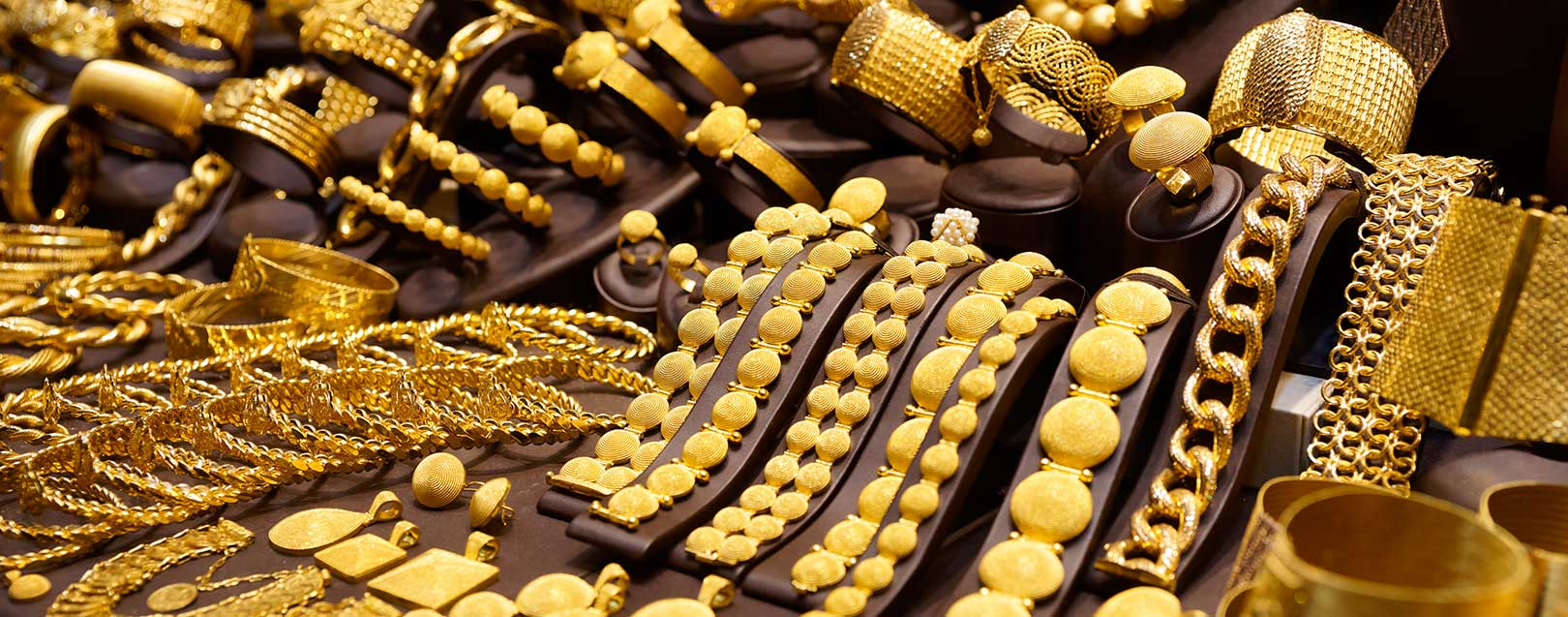 Rajesh Exports wants Govt clearance to ship gold jewellery above 22-carat