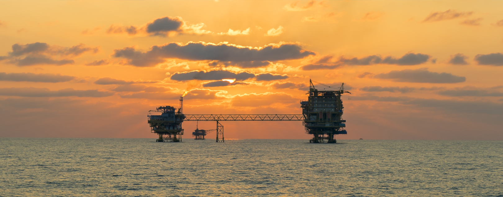 ONGC to bid for Israeli oil and gas exploration