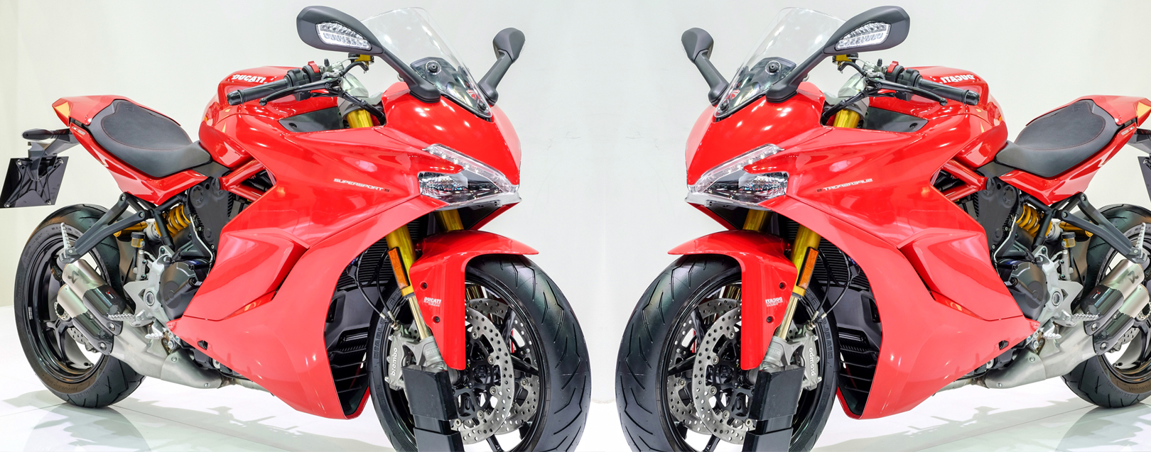 Royal Enfield to bid nearly $2bn for Ducati India
