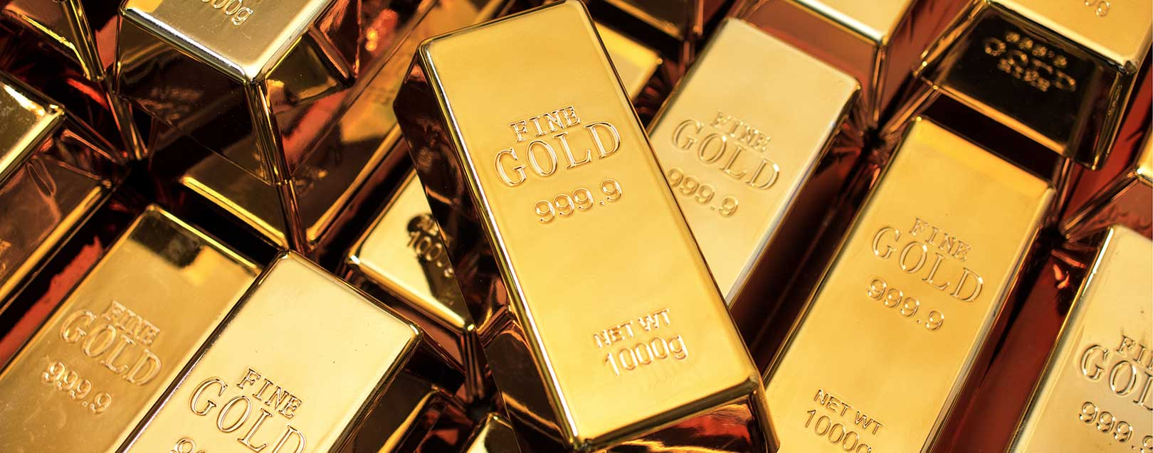 India's gold import more than doubled to $16.95 bn in Apr-Sep