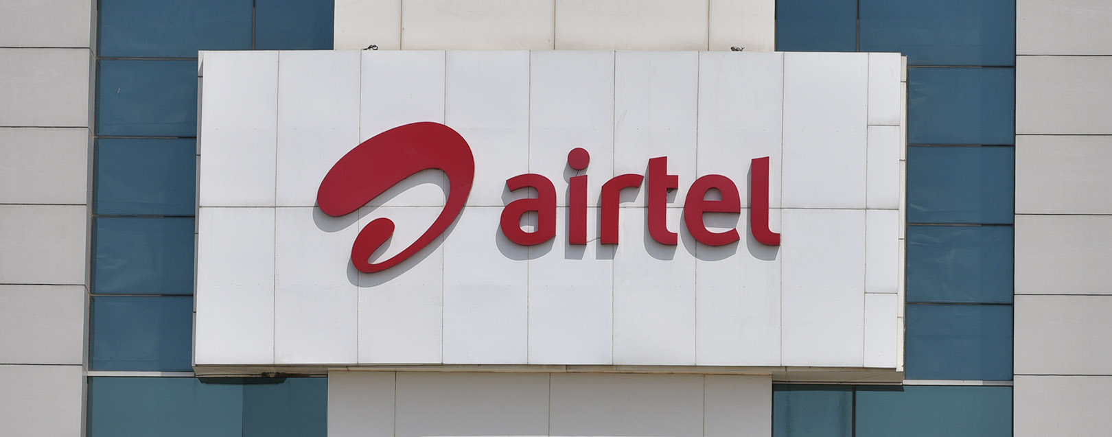 Airtel, Millicom complete Ghana operations deal