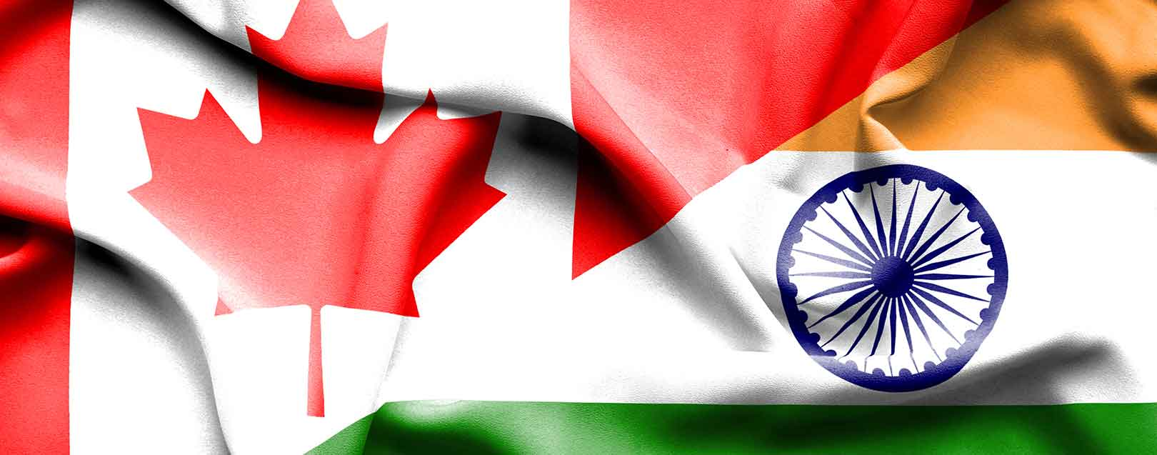 India, Canada can work together to foster inclusion and diversity: Canadian High Commissioner