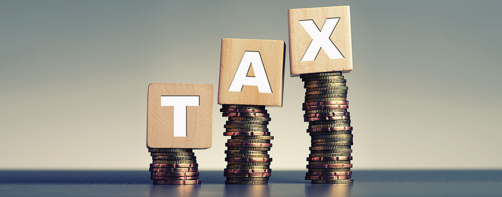 Direct tax collections show growth of 18.2% up to Dec