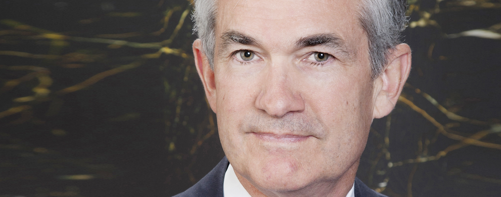 Jerome Powell to take over Janet Yellen as Fed's chairman